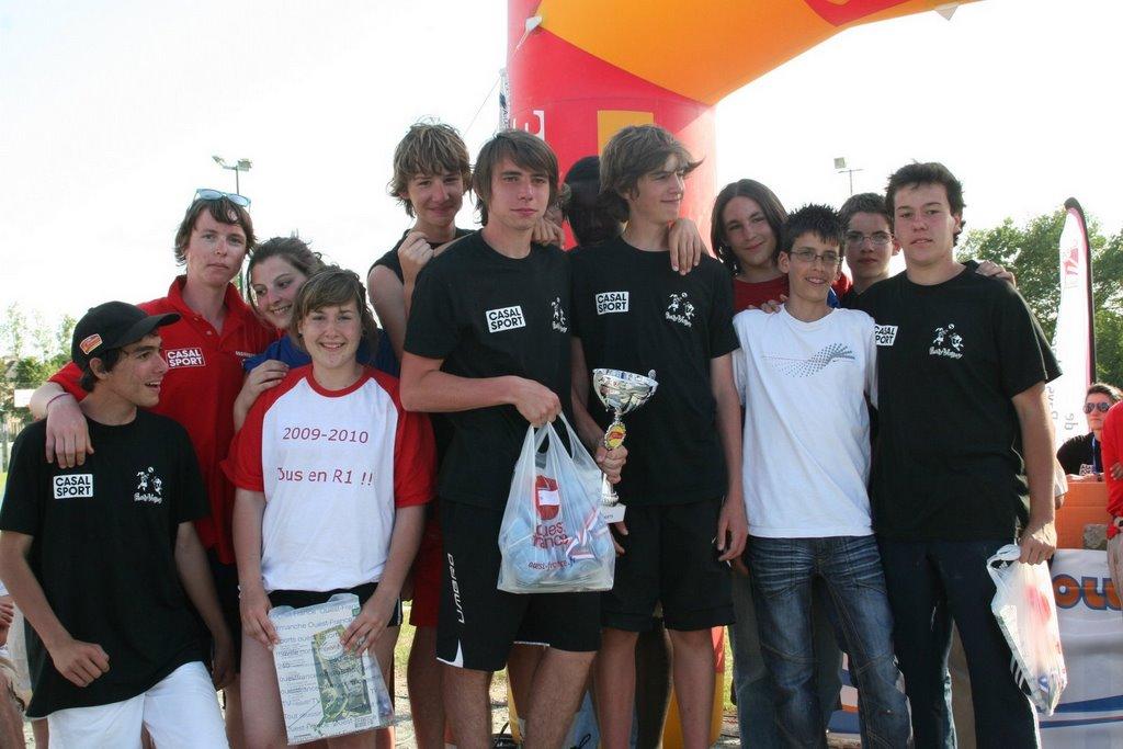 Podium_cadets_001_Festy2009