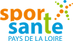 logo_CREPS_sport_sante