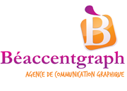 Beaccentgraph