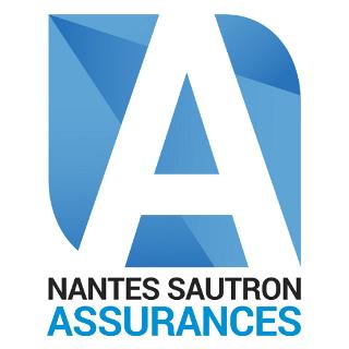 nantes_sautron_assurances