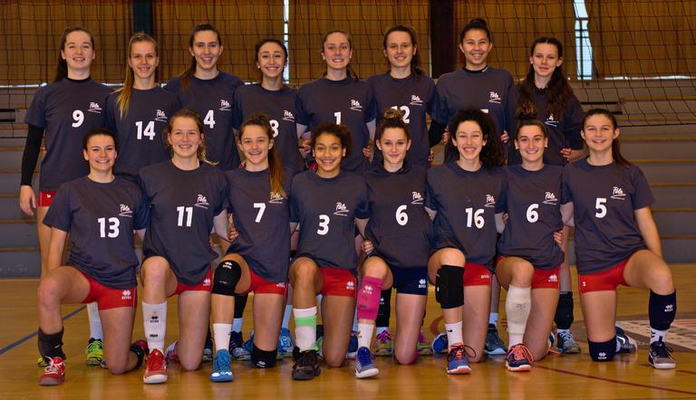equipe-2016-2017-resized