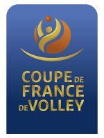 image Coupe de France Jeunes M15