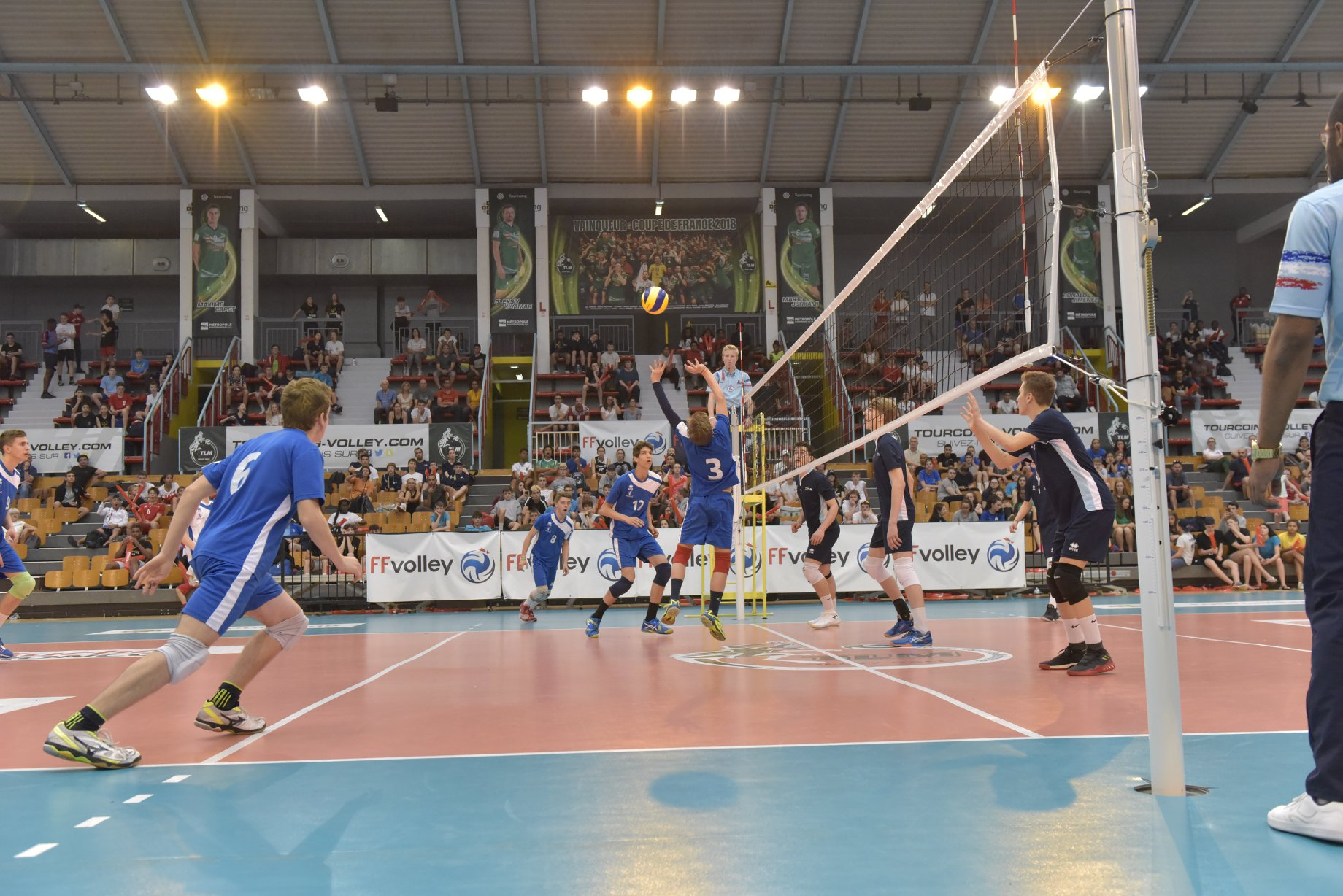 Volleyade Mas 1 - Copie