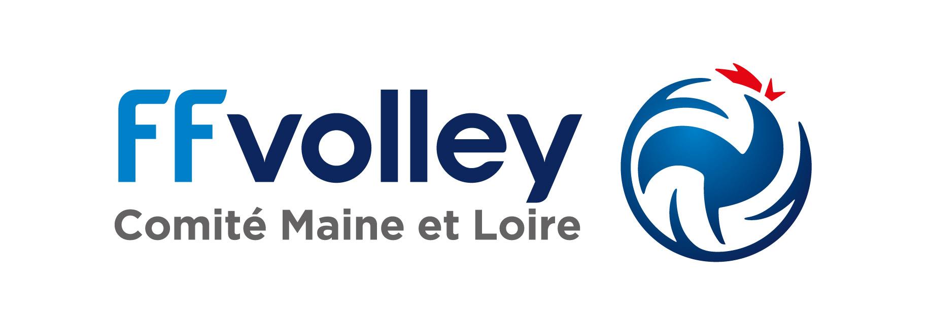 FFVOLLEY_LOGO_COMITE_MAINE_ET_LOIRE_CMJN (1)