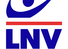 Le VBN confirme, le NRMV s'incline