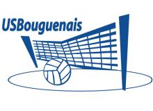 L'US Bouguenais organise un tournoi de volley assis !