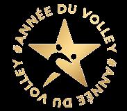 Bilan réussi pour l'Année du Volley !