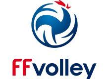 Le VBN et ASB Rezé en finale de Coupe de France jeune !