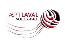 Zoom : Club ASPTT Laval !