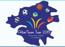 Atlan'Team Tour 2019