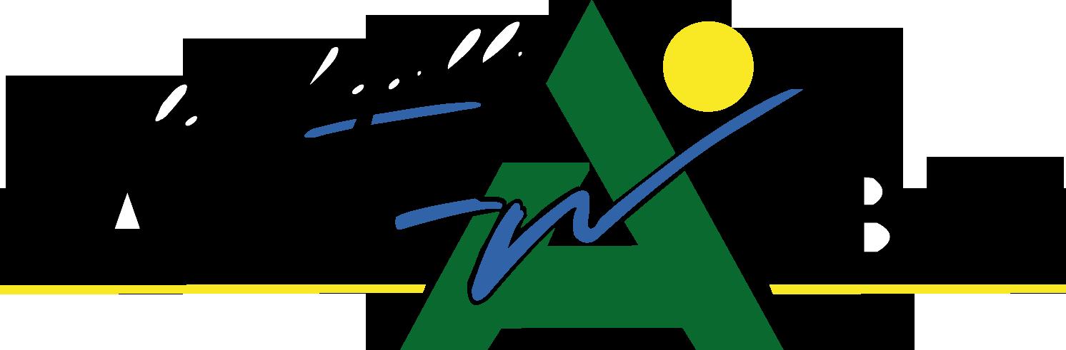 Logo Commune Redessiné - Juillet 2012
