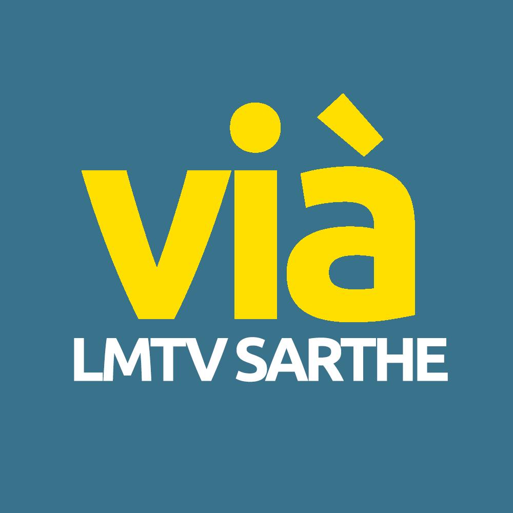 Logo vià partenaires (simple) (1)