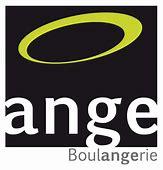 Logo web Ange boulangerie