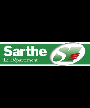 logo_departement_ok