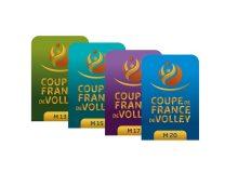 La Coupe de France continue pour nos jeunes