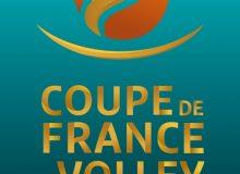 1er tour de Coupe de France pour les M15