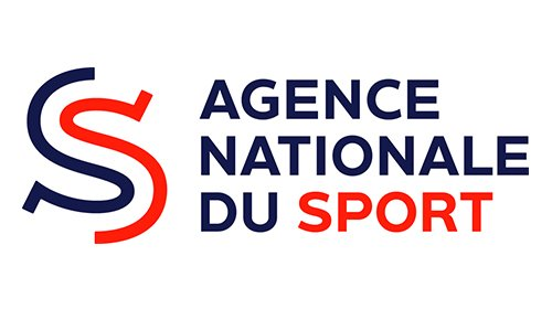 logo-agence-nationale-du-sport (1)